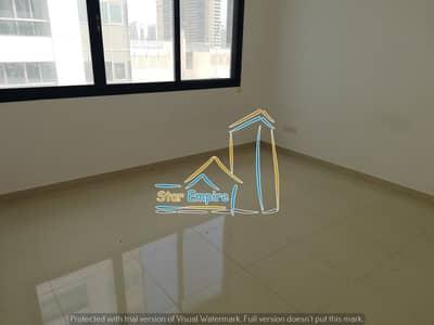 1 Bedroom Apartment for Rent in Al Wahdah, Abu Dhabi - Spacious 1 Bed Room near Al Wahda Mall Airport Road