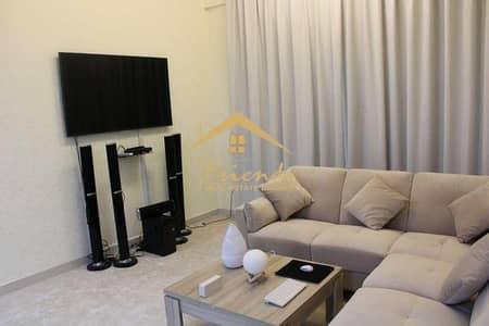 1 Bedroom Flat for Sale in Sheikh Zayed Road, Dubai -  Dubai Marina AED 800