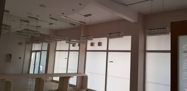 Office for Rent in International City, Dubai - 45000 RENT FOR YEARLY