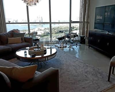Apartments for rent in dubai marina rent flat in dubai - Dubai 3 bedroom apartments for rent ...