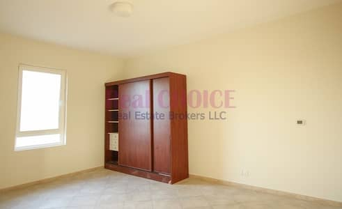 Well Maintained | Ready to move in 1BR