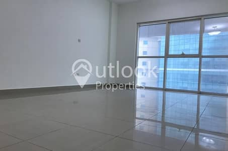 3 Bedroom Apartment for Rent in Al Wahdah, Abu Dhabi - STUNNING BRAND NEW APARTMENT +PARKING!!!