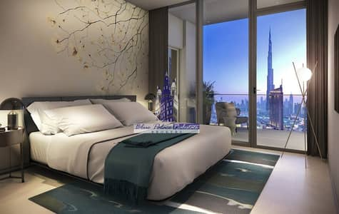 1 Bedroom Flat for Sale in Downtown Dubai, Dubai - Low Priced Downtown Views 1br @ Reduced Price