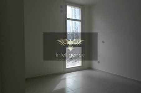 1 Bedroom Apartment for Sale in Al Reem Island, Abu Dhabi -  Mangrove Place!