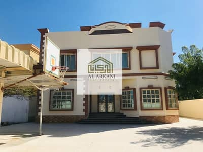 5 Bedroom Villa for Sale in Musherief, Ajman - Dont miss this unbeatable deal!!!