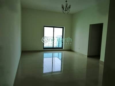2 Bedroom Apartment for Rent in Dubai Sports City, Dubai - Best Price! 2  B/R for Rent in Bermuda Views