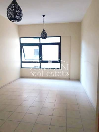 3 Bedroom Apartment for Rent in The Greens, Dubai - Spacious Apartment 3 Bed + Laundry For Rent With Garden View