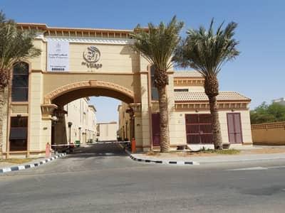 4 Bedroom Villa for Rent in Tawam, Al Ain - Stunning Duplex 4 BR Villa with Health Club