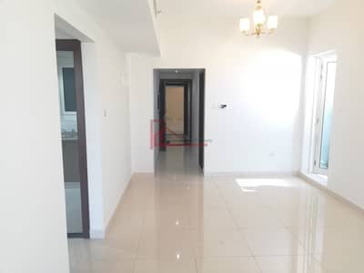 1 Bedroom Apartment for Rent in Al Nahda, Dubai - Out Class Offer  Brand New 1bhk Apartment 1month free And Gym Pool Free Parking Al Nahda Dubai