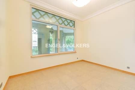 1 Bedroom Apartment for Sale in Palm Jumeirah, Dubai - Well Priced | Cash Seller | Beach Access