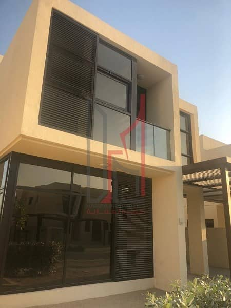 10 Time Is Now to Buy House @ DSF - 20% Off