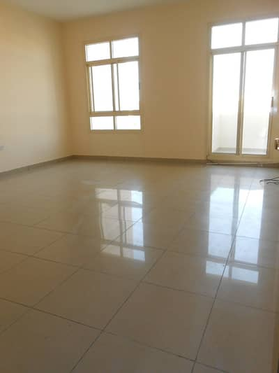 1 Bedroom Flat for Rent in Mohammed Bin Zayed City, Abu Dhabi - Good Deal Economical 1 bedroom Hall apartment in family villa for Rent at MBZ city