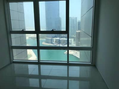 1 Bedroom Flat for Rent in Al Reem Island, Abu Dhabi - Available 1 bedroom Apartment for rent!!