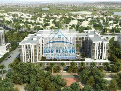 1 Bedroom Apartment for Sale in Mudon, Dubai - OWN AVERY LUXURIOUS APARTMENT IN JUMEIRAH VIEW BURJ ALARAB