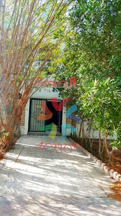 Studio for Rent in Al Manaseer, Abu Dhabi - SPACIOUS STUDIO IN AL MANASEER AVAILABLE NOW FOR BOOKING WITH TAWTIQ