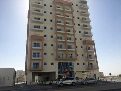 Studio for Rent in Liwan, Dubai - One bedroom in Liwan