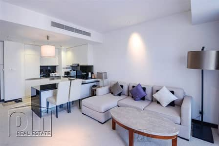 1 Bedroom Apartment for Sale in Dubai Marina, Dubai - Best Deal On The Market | Marina View