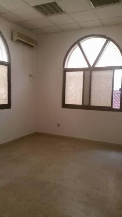 2 Bedroom Flat for Rent in Al Najda Street, Abu Dhabi - GREAT APARTMENT 2BHK FOR RENT IN AN NEJDA STREET !!!