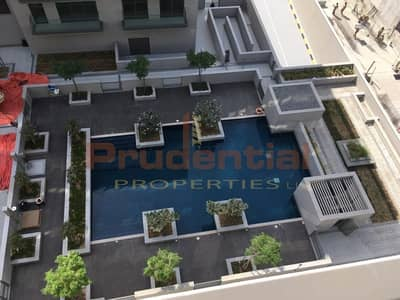 3 Bedroom Apartment for Rent in Mohammad Bin Rashid City, Dubai - Chiller Free! 3 BHK for Rent in Sobha Hartland Call Now!