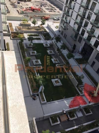 شقة 3 غرفة نوم للايجار في مدينة محمد بن راشد، دبي - Chiller Free! 3 BHK for Rent in Sobha Hartland Call Now!