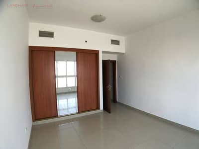 2 Bedroom Apartment for Rent in International City, Dubai - Vast 2 Bedroom Apartment Near Main road