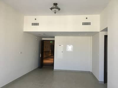 1 Bedroom Flat for Rent in Liwan, Dubai - Mazaya