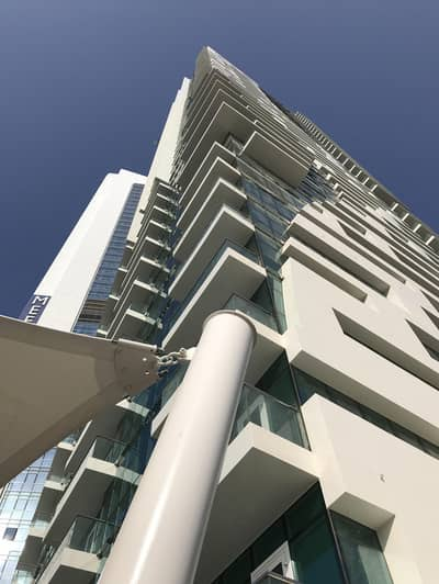 2 Bedroom Apartment for Rent in Corniche Area, Abu Dhabi - Stunning New Apt with Sea Views and Balcony