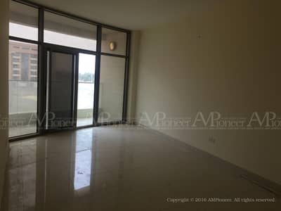 3 Bedroom Flat for Rent in Al Rawdah, Abu Dhabi - Very Nice 3 BHK Apartment For Rent In AL Rawdah Abu Dhabi