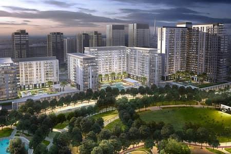شقة 2 غرفة نوم للبيع في دبي هيلز استيت، دبي - Get FREE 3 Yrs Business License and Visa