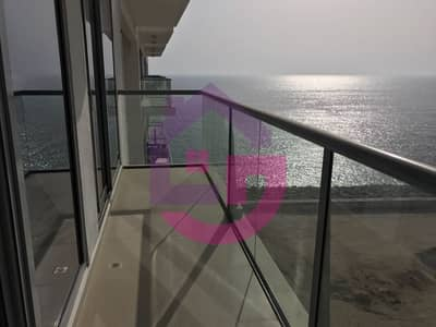 1 Bedroom Flat for Sale in Al Marjan Island, Ras Al Khaimah - Spacious One Bedroom Pacific Development