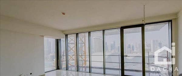 2 Bedroom Apartment for Sale in Downtown Dubai, Dubai - Exclusive // Resale with 5 Yr post paymen