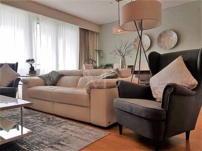 شقة 2 غرفة نوم للبيع في شاطئ الراحة، أبوظبي - Holiday apartment - or ideal first home?