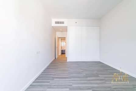 1 Bedroom Flat for Rent in Jumeirah Village Circle (JVC), Dubai - 136 sq.ft   Pool View   Belgravia 2