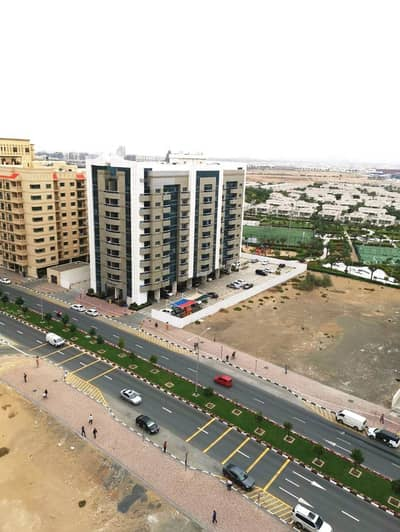 Office for Rent in Dubai Silicon Oasis, Dubai - Lowest Price for Large Semi Fitted Office Now Available in DSO