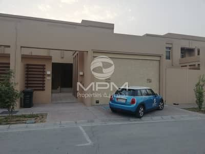 4 Bedroom Villa for Rent in Khalifa City A, Abu Dhabi - Excellent