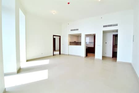 1 Bedroom Apartment for Sale in Downtown Dubai, Dubai - Motivatd Sale original price highst 1bed