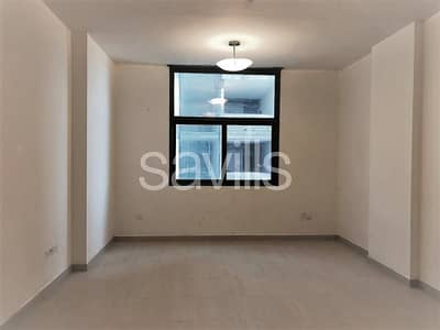 1 Bedroom Apartment for Rent in Nad Al Hamar, Dubai - Superb Brand New Apt | Great Location