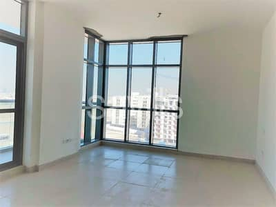 3 Bedroom Apartment for Rent in Nad Al Hamar, Dubai - Massive 3 Beds | Exclusive | Brand New