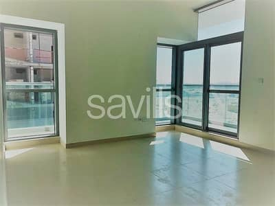 2 Bedroom Flat for Rent in Nad Al Hamar, Dubai - Spacious 2 Beds on Brand New Building