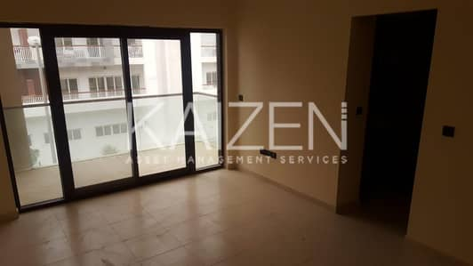 Brand New Townhouse In JVC with private garden and elevator
