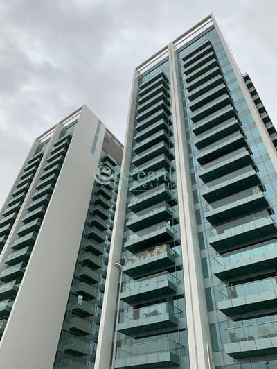 1 Bedroom Apartment for Rent in Dubai Science Park, Dubai - Well Maintained | 1 Bedroom | For Rent Montrose B