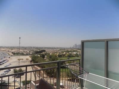 3 Bedroom Flat for Sale in The Views, Dubai - Unique 3 Beds plus Maids Triplex Apartment