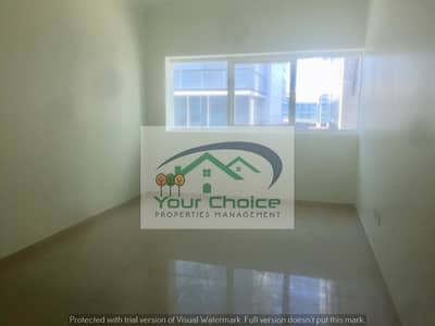 2 Bedroom Flat for Rent in Al Khalidiyah, Abu Dhabi - AMAZING DEAL!!!  2 BEDROOM 2 BATHROOM WITH BALCONY FOR ONLY 60,000/YEAR IN 4 PAYMENTS