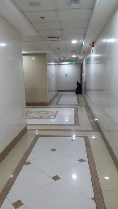 2 Bedroom Apartment for Rent in Al Barsha, Dubai - 2BHK APARTMENT IN BARND NEW BUILDING SPECIOUS PRICE IN AL-BARSHA