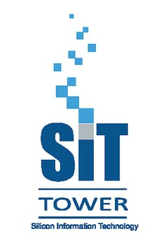SIT Tower FZCO