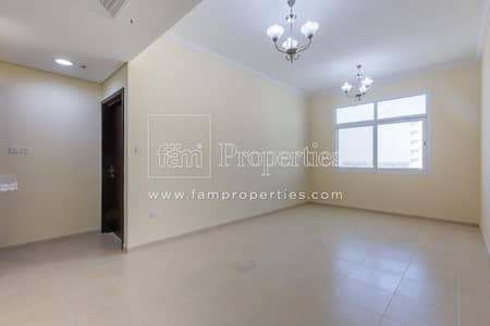1 Bedroom Apartment for Rent in Liwan, Dubai - 1Bedroom   Laundry   Parking   4 Cheques