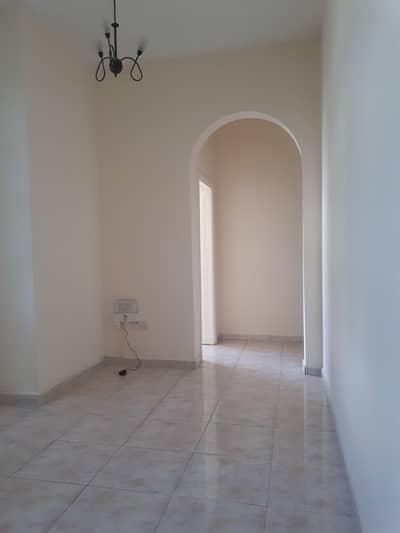 1 Bedroom Apartment for Rent in Between Two Bridges (Bain Al Jessrain), Abu Dhabi - 1BR in Bain Al Jasrein, 0% commission fees !
