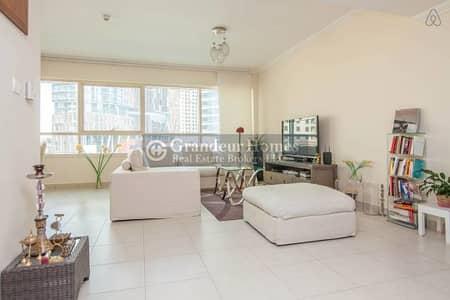 2 Bedroom Apartment for Sale in Dubai Marina, Dubai - 3