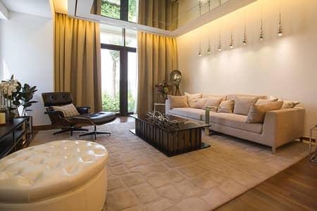 5 Bedroom Villa for Sale in DAMAC Hills (Akoya by DAMAC), Dubai - 1