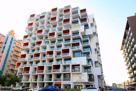 Modern| Spacious| Rent for 65K/-Aed